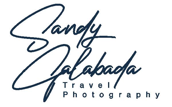 Sandy Galabadaarachchi Photography